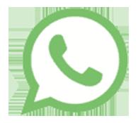 Taxi Hilversum Mediastad Whatsapp Mobiel - Uw taxicentrale in Hilversum & Gooi